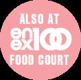 ENEX 100